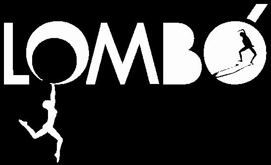 Logo Lombó